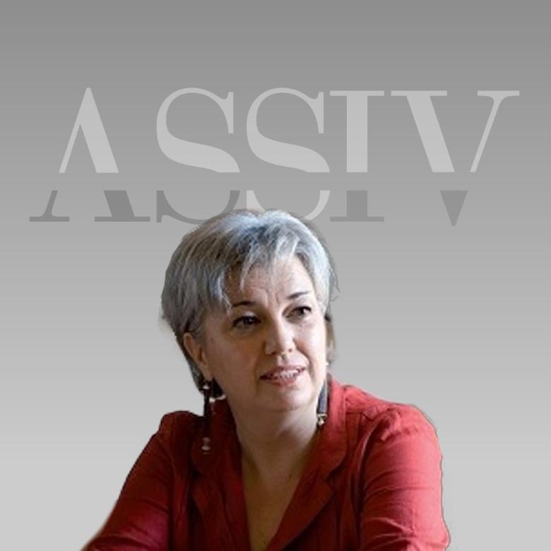 Maria_Cristina_Urbano_presidente_Assiv