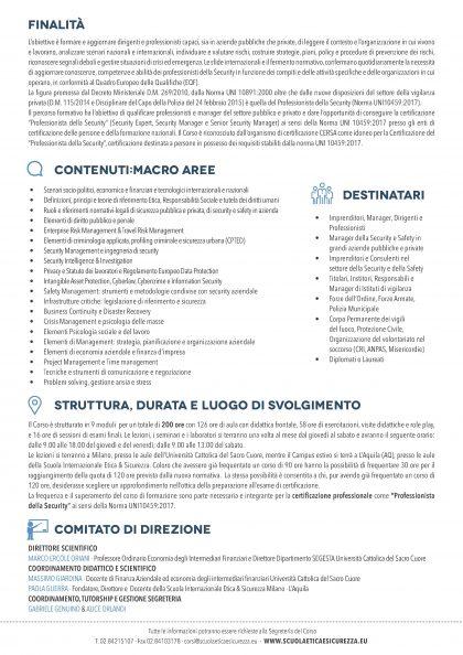 Sintetica16Edizione_2 pagina