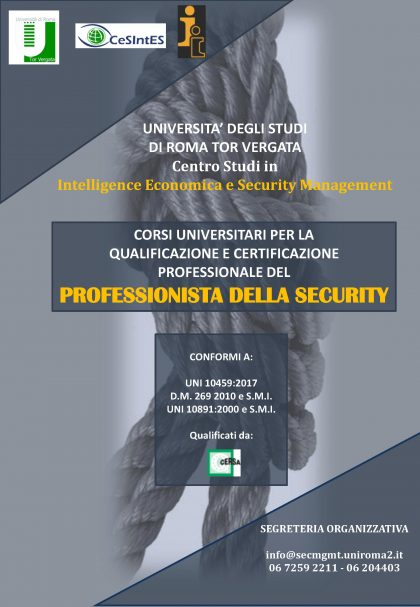 cesintes security management